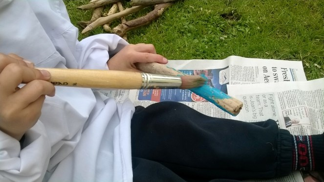 sticks4